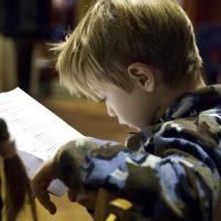 Schülerkonzert Klavierschule Berenstein